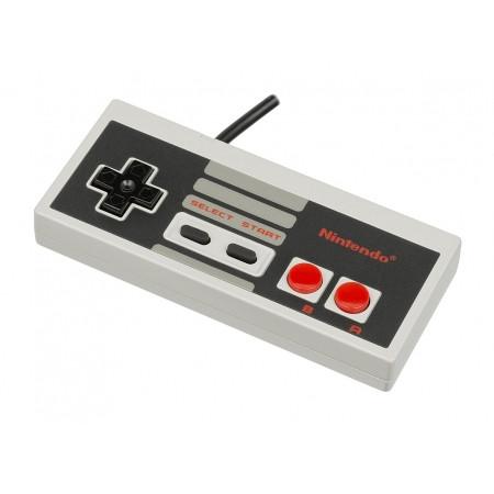 Nintendo Controller NES Original (OV)