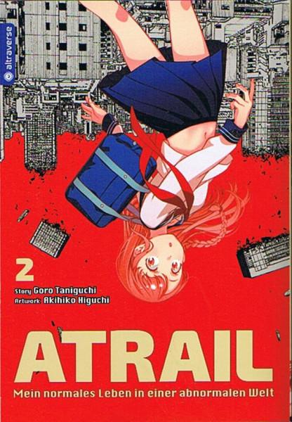Atrail 02