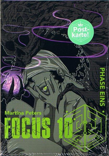 Focus 10 01