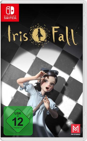 Iris Fall *neu*