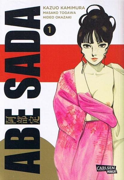 Abe Sada 01