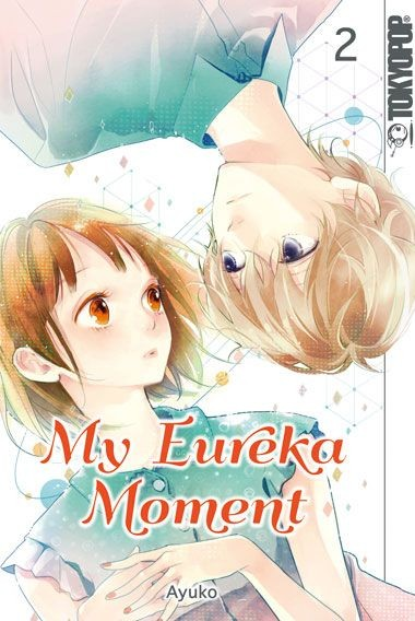 My Eureka Moment 02