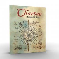 Chartae
