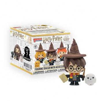 Gomee Collektion - Harry Potter surprise boxes