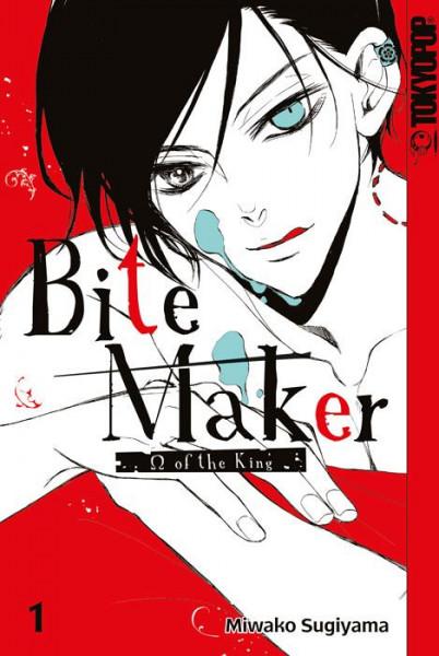 Bite Maker 01