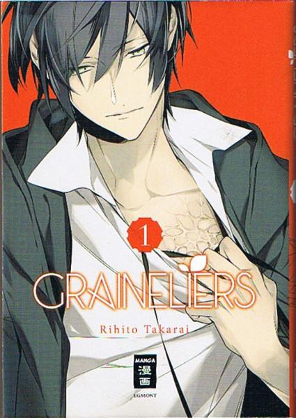 Graineliers 01