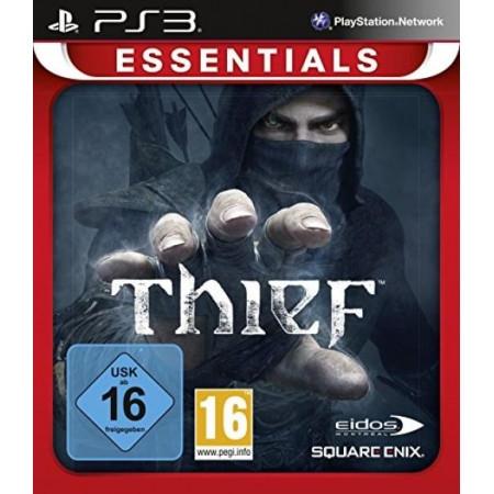Thief - Essentials