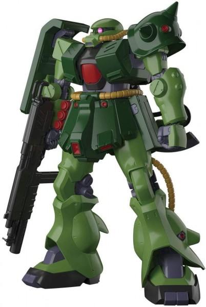 Gundam: RE Zaku 2 FZ - 1:100 Model Kit