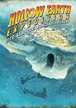 Hollow Earth Expedition - Die Stadt des eisigen  Schreckens
