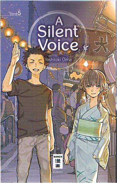 A Silent Voice 05