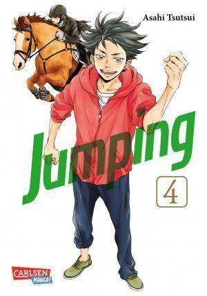 Jumping 04