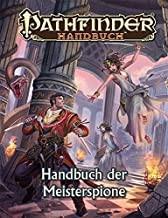 Pathfinder - Handbuch der Meisterspione