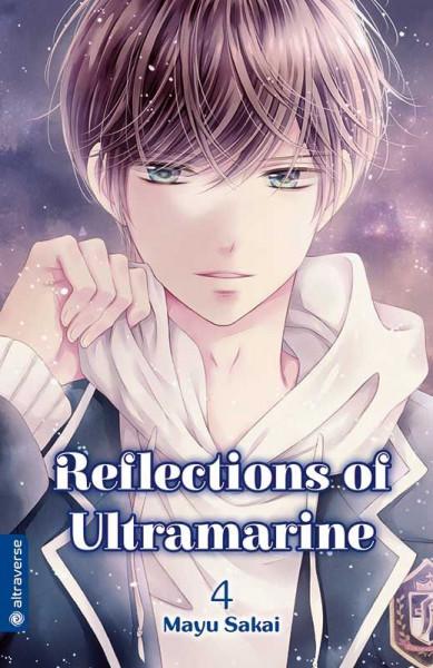 Reflections of Ultramarine 04