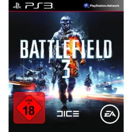 Battlefield 3 **