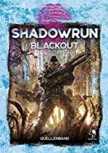 Shadowrun 6: Blackout