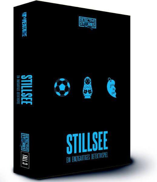 Detective Stories Stillsee Fall 3