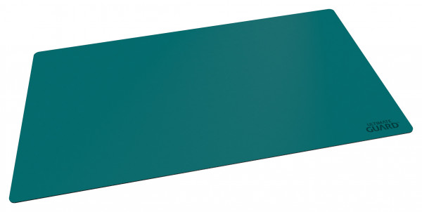 Play Mat XenoSkin&trade Petrol 61 x 35 cm
