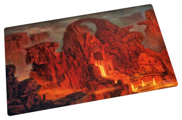 Play Mat Lands Edition Mountain 2 61 x 35 cm