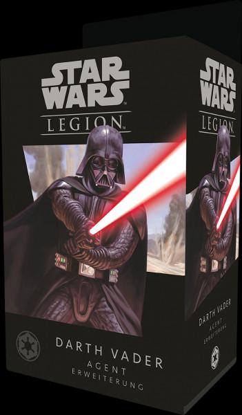 SW Legion: Darth Vader dt./it.