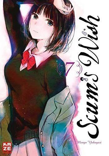 Scums Wish 07