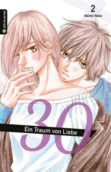 30 - Ein Traum von Liebe 02
