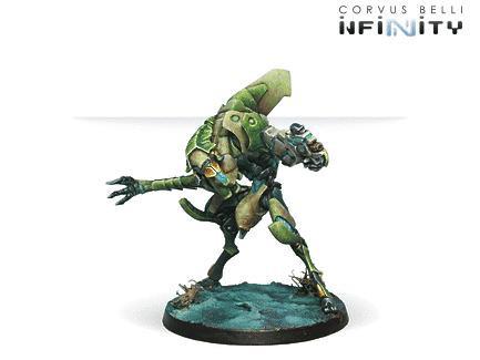Shasvastii Armored Corps Sphinx Tag