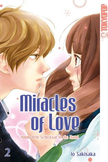 Miracles of Love 02
