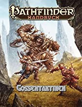 Handbuch: Gossentaktiken