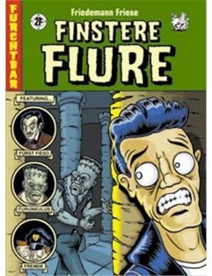 Finstere Flure DE