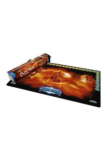 Lightseekers Play- Mat Tech 61x35 cm