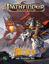 Handbuch: Ritter der Inneren See