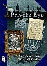 Private Eye: Schrecken von Randall Castle
