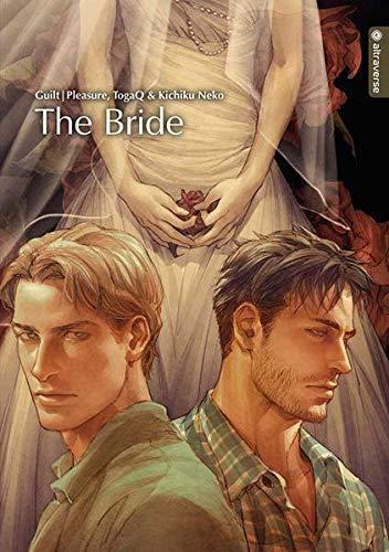 The Bride Einzelband