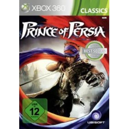 Prince of Persia - Classics