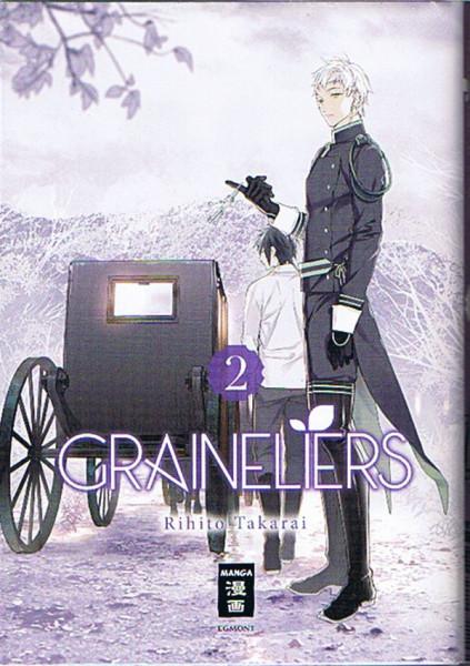 Graineliers 02