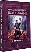 Shadowrun Neo-Anarchistische Enzyklopädie (HC)