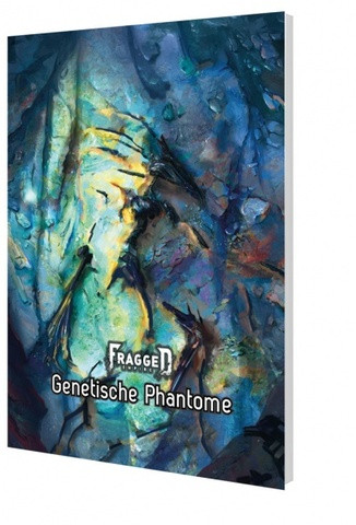 Fragged Empire: Genetische Phantome
