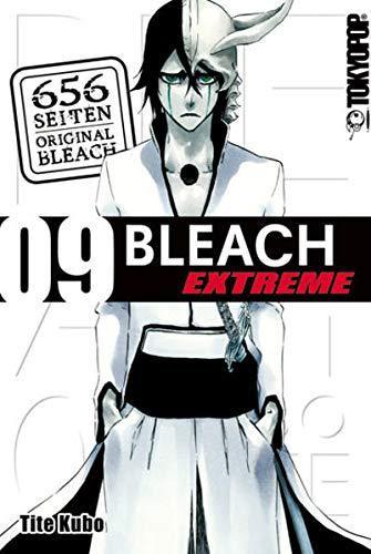 Bleach Extreme09