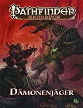 Handbuch: Dämonenjäger
