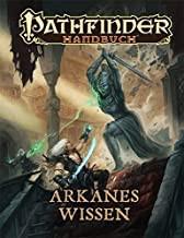 Arkanes Wissen Handbuch