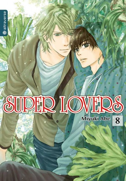 Super Lovers 08