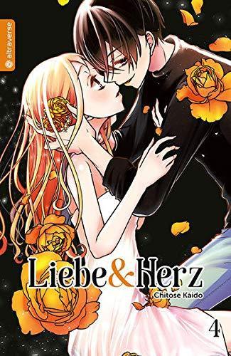 Liebe & Herz 04