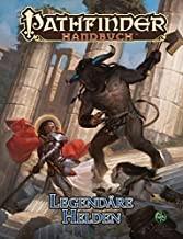 Handbuch: Legendäre Helden