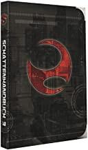 Shadowrun: Schattenhandbuch 3