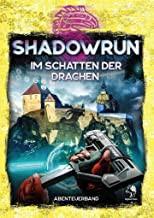 Shadowrun 6: Im Schatten der Drachen