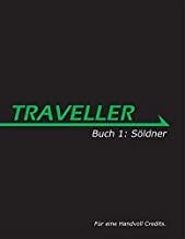 Traveller - Buch 1: Söldner