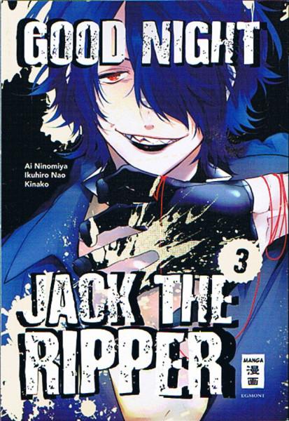 Good Night Jack the Ripper 03