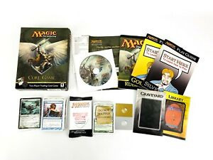 9th Edition Core Two Player Game en.
