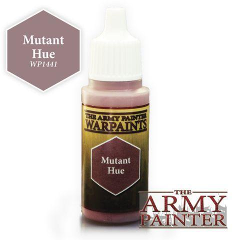 Army Painter Paint: Mutant Hue