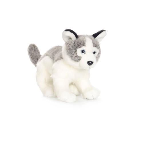 WWF Husky (23cm)